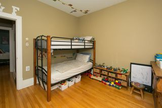 Photo 15: 11033 125 Street in Edmonton: Zone 07 House for sale : MLS®# E4145163