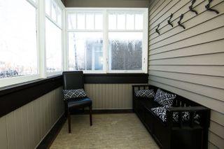Photo 2: 11033 125 Street in Edmonton: Zone 07 House for sale : MLS®# E4145163