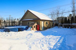 Photo 27: 11033 125 Street in Edmonton: Zone 07 House for sale : MLS®# E4145163