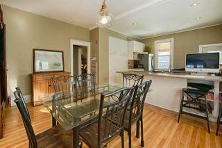 Photo 7: 11033 125 Street in Edmonton: Zone 07 House for sale : MLS®# E4145163