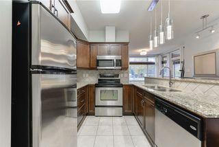 Photo 4: 103 11120 68 Avenue in Edmonton: Zone 15 Condo for sale : MLS®# E4145181