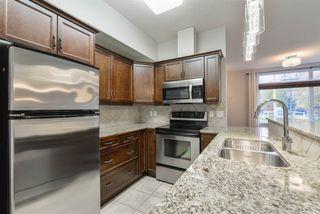 Photo 5: 103 11120 68 Avenue in Edmonton: Zone 15 Condo for sale : MLS®# E4145181
