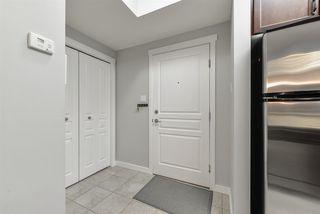 Photo 7: 103 11120 68 Avenue in Edmonton: Zone 15 Condo for sale : MLS®# E4145181