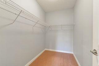 Photo 14: 103 11120 68 Avenue in Edmonton: Zone 15 Condo for sale : MLS®# E4145181