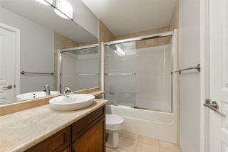 Photo 16: 103 11120 68 Avenue in Edmonton: Zone 15 Condo for sale : MLS®# E4145181