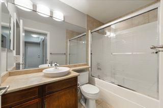 Photo 15: 103 11120 68 Avenue in Edmonton: Zone 15 Condo for sale : MLS®# E4145181