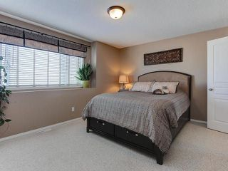 Photo 14: 3219 30 Avenue in Edmonton: Zone 30 House for sale : MLS®# E4146393