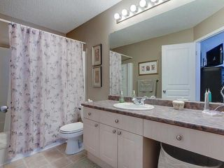 Photo 16: 3219 30 Avenue in Edmonton: Zone 30 House for sale : MLS®# E4146393