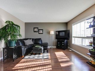 Photo 10: 3219 30 Avenue in Edmonton: Zone 30 House for sale : MLS®# E4146393