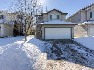 Photo 2: 3219 30 Avenue in Edmonton: Zone 30 House for sale : MLS®# E4146393