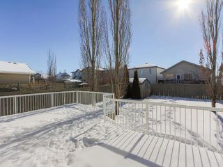 Photo 20: 3219 30 Avenue in Edmonton: Zone 30 House for sale : MLS®# E4146393