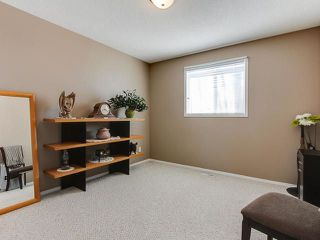 Photo 11: 3219 30 Avenue in Edmonton: Zone 30 House for sale : MLS®# E4146393