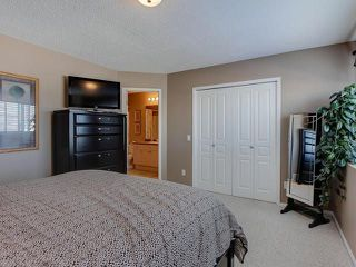 Photo 15: 3219 30 Avenue in Edmonton: Zone 30 House for sale : MLS®# E4146393