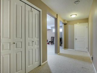 Photo 17: 3219 30 Avenue in Edmonton: Zone 30 House for sale : MLS®# E4146393