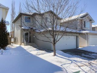 Photo 1: 3219 30 Avenue in Edmonton: Zone 30 House for sale : MLS®# E4146393