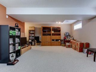 Photo 18: 3219 30 Avenue in Edmonton: Zone 30 House for sale : MLS®# E4146393