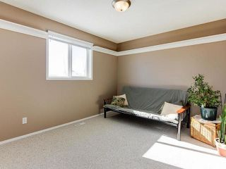 Photo 12: 3219 30 Avenue in Edmonton: Zone 30 House for sale : MLS®# E4146393