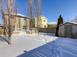 Photo 19: 3219 30 Avenue in Edmonton: Zone 30 House for sale : MLS®# E4146393