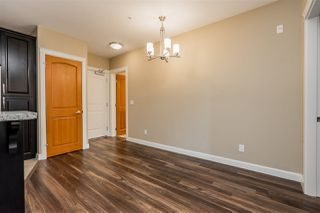 "Photo 7: 307 2860 TRETHEWEY Street in Abbotsford: Abbotsford West Condo for sale in ""La galleria"" : MLS®# R2346797"