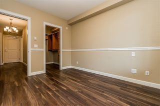 "Photo 16: 307 2860 TRETHEWEY Street in Abbotsford: Abbotsford West Condo for sale in ""La galleria"" : MLS®# R2346797"
