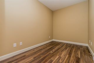 "Photo 17: 307 2860 TRETHEWEY Street in Abbotsford: Abbotsford West Condo for sale in ""La galleria"" : MLS®# R2346797"