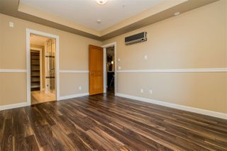 "Photo 12: 307 2860 TRETHEWEY Street in Abbotsford: Abbotsford West Condo for sale in ""La galleria"" : MLS®# R2346797"