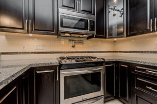 "Photo 6: 307 2860 TRETHEWEY Street in Abbotsford: Abbotsford West Condo for sale in ""La galleria"" : MLS®# R2346797"