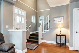 Photo 9: 7052 195 Street in Surrey: Clayton House for sale (Cloverdale)  : MLS®# R2347938