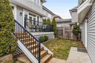 Photo 18: 7052 195 Street in Surrey: Clayton House for sale (Cloverdale)  : MLS®# R2347938
