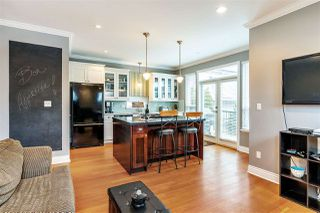 Photo 8: 7052 195 Street in Surrey: Clayton House for sale (Cloverdale)  : MLS®# R2347938