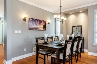 Photo 4: 7052 195 Street in Surrey: Clayton House for sale (Cloverdale)  : MLS®# R2347938