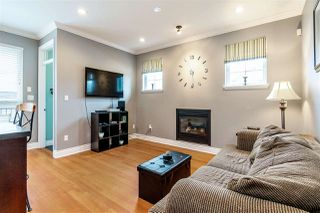 Photo 7: 7052 195 Street in Surrey: Clayton House for sale (Cloverdale)  : MLS®# R2347938