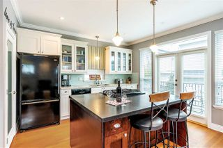 Photo 6: 7052 195 Street in Surrey: Clayton House for sale (Cloverdale)  : MLS®# R2347938