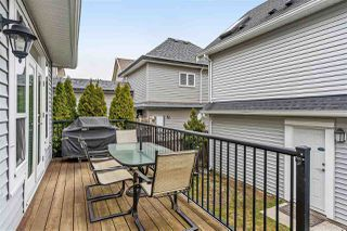 Photo 19: 7052 195 Street in Surrey: Clayton House for sale (Cloverdale)  : MLS®# R2347938