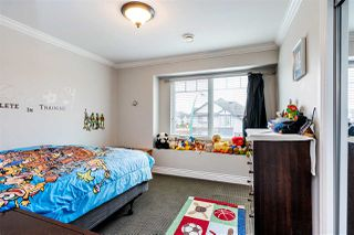 Photo 14: 7052 195 Street in Surrey: Clayton House for sale (Cloverdale)  : MLS®# R2347938