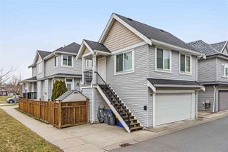 Photo 20: 7052 195 Street in Surrey: Clayton House for sale (Cloverdale)  : MLS®# R2347938