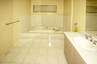 Photo 17: 5304 CHRISTOPHER Court in Burnaby: Central Park BS House for sale (Burnaby South)  : MLS®# R2348645