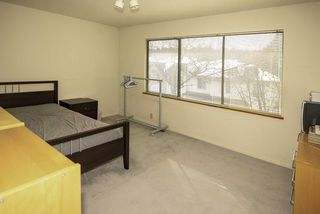 Photo 13: 5304 CHRISTOPHER Court in Burnaby: Central Park BS House for sale (Burnaby South)  : MLS®# R2348645