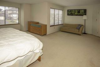 Photo 10: 5304 CHRISTOPHER Court in Burnaby: Central Park BS House for sale (Burnaby South)  : MLS®# R2348645