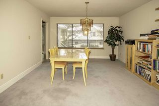 Photo 4: 5304 CHRISTOPHER Court in Burnaby: Central Park BS House for sale (Burnaby South)  : MLS®# R2348645