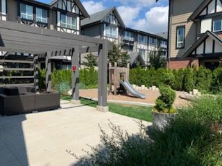 """Photo 16: 9 10388 NO 2 Road in Richmond: Woodwards Townhouse for sale in """"KINGSLEY ESTATE"""" : MLS®# R2350940"""