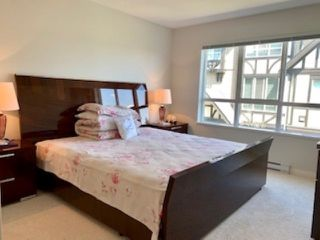 """Photo 8: 9 10388 NO 2 Road in Richmond: Woodwards Townhouse for sale in """"KINGSLEY ESTATE"""" : MLS®# R2350940"""