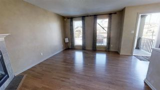 Photo 7: 3011 21 AVE Avenue in Edmonton: Zone 30 House for sale : MLS®# E4148604