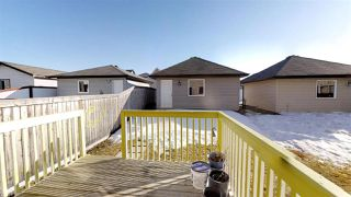 Photo 17: 3011 21 AVE Avenue in Edmonton: Zone 30 House for sale : MLS®# E4148604