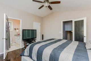 Photo 12: 16603 81 Street in Edmonton: Zone 28 House for sale : MLS®# E4148972