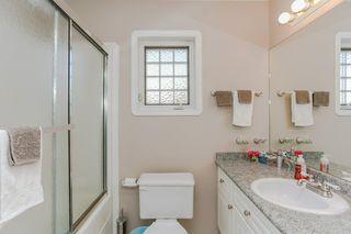 Photo 13: 16603 81 Street in Edmonton: Zone 28 House for sale : MLS®# E4148972