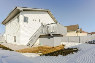 Photo 28: 16603 81 Street in Edmonton: Zone 28 House for sale : MLS®# E4148972