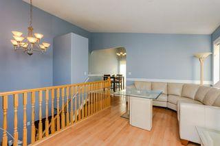 Photo 5: 16603 81 Street in Edmonton: Zone 28 House for sale : MLS®# E4148972