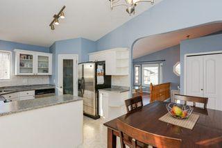 Photo 7: 16603 81 Street in Edmonton: Zone 28 House for sale : MLS®# E4148972