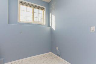 Photo 24: 16603 81 Street in Edmonton: Zone 28 House for sale : MLS®# E4148972